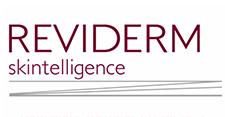 logo_behandlung-reviderm