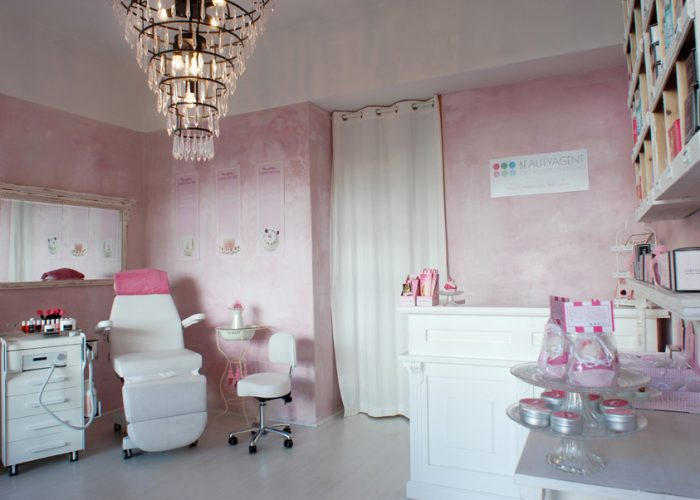 beautyagent-das-studio-09