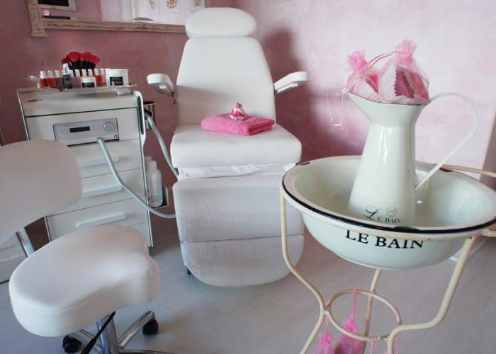 beautyagent-das-studio-12