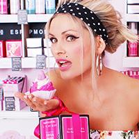 beautyagent-service-produkte