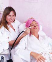 beautyagent-behandlung-1
