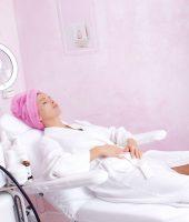 beautyagent-behandlung-2