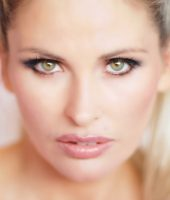 beautyagent-makeup-1