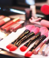 beautyagent-makeup-2