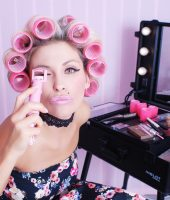 beautyagent-makeup-3