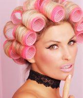 beautyagent-makeup-4